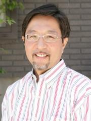 静岡県静岡市の工務店Sanki Haus(サンキハウス)・代表取締役・伊豆川達也・写真