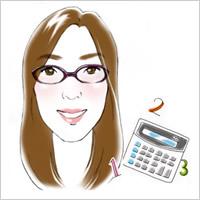 静岡県静岡市の工務店Sanki Haus(サンキハウス)・社員紹介・経理・柴田恭子